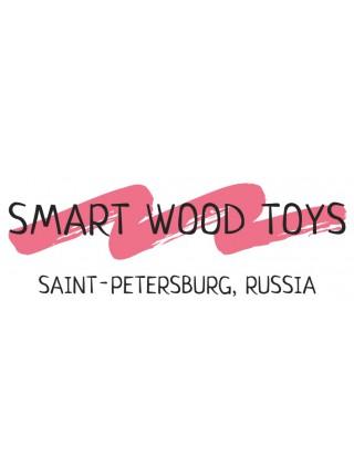 Smartwoodtoys
