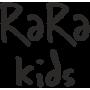 RaRa.kids