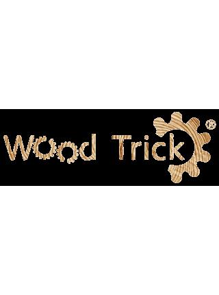Деревянные конструкторы Wood Trick